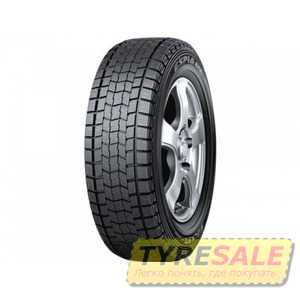 Купить Зимняя шина FALKEN Espia EPZ 205/70R15 95Q