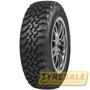 Купить Всесезонная шина CORDIANT Off Road 235/75R15 109Q