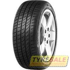 Купить Летняя шина GISLAVED Ultra Speed 195/45R16 84V