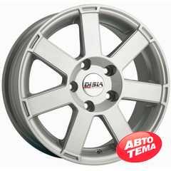 DISLA HORNET 501 S - Интернет магазин шин и дисков по минимальным ценам с доставкой по Украине TyreSale.com.ua