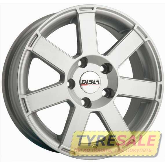 DISLA HORNET 601 S - Интернет магазин шин и дисков по минимальным ценам с доставкой по Украине TyreSale.com.ua