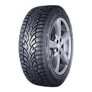 Купить Зимняя шина BRIDGESTONE Noranza 2 Evo 185/65R14 90T (Шип)