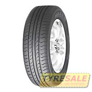 Купить Летняя шина NEXEN Classe Premiere 661 155/70R13 75T