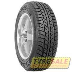 Зимняя шина NEXEN Winguard 231 - Интернет магазин шин и дисков по минимальным ценам с доставкой по Украине TyreSale.com.ua
