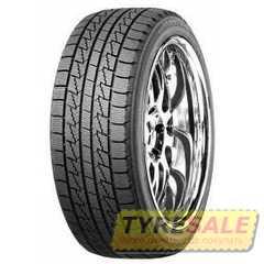 Зимняя шина NEXEN Winguard Ice - Интернет магазин шин и дисков по минимальным ценам с доставкой по Украине TyreSale.com.ua