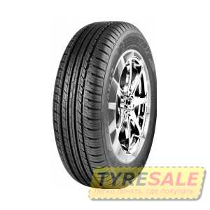 Купить Летняя шина INTERSTATE IST-30 185/60R14 82T