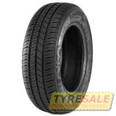 Летняя шина MEMBAT Enjoy - Интернет магазин шин и дисков по минимальным ценам с доставкой по Украине TyreSale.com.ua