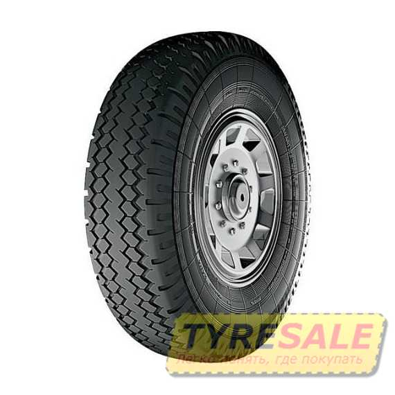 ROSAVA I 111AM - Интернет магазин шин и дисков по минимальным ценам с доставкой по Украине TyreSale.com.ua