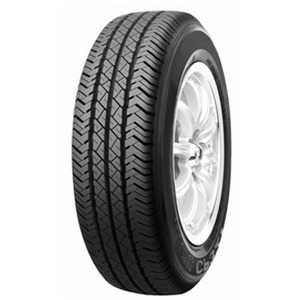 Купить Летняя шина NEXEN Classe Premiere 321 (CP321) 205/65R16C 107R