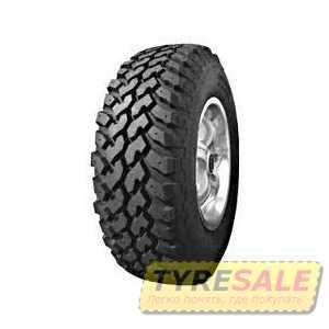 Купить Всесезонная шина NEXEN Roadian M/T 31/10.5R15 109Q