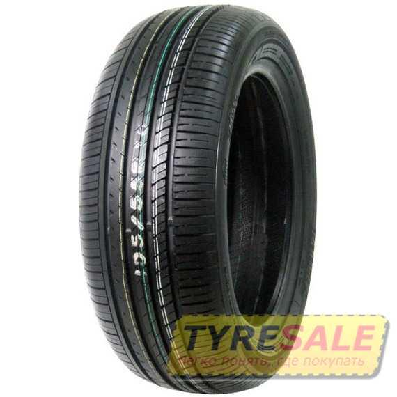 Летняя шина ZEETEX ZT 1000 - Интернет магазин шин и дисков по минимальным ценам с доставкой по Украине TyreSale.com.ua