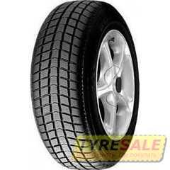 Зимняя шина NEXEN Euro-Win 800 - Интернет магазин шин и дисков по минимальным ценам с доставкой по Украине TyreSale.com.ua