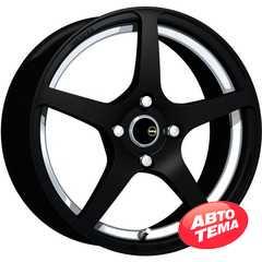 BERG -588 TBMIR - Интернет магазин шин и дисков по минимальным ценам с доставкой по Украине TyreSale.com.ua