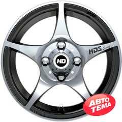 HDS 015 MG - Интернет магазин шин и дисков по минимальным ценам с доставкой по Украине TyreSale.com.ua