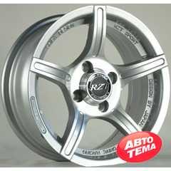 RZT 1 MS - Интернет магазин шин и дисков по минимальным ценам с доставкой по Украине TyreSale.com.ua