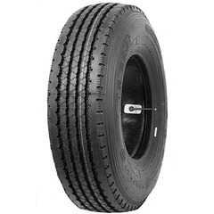 TRIANGLE TR 693 - Интернет магазин шин и дисков по минимальным ценам с доставкой по Украине TyreSale.com.ua