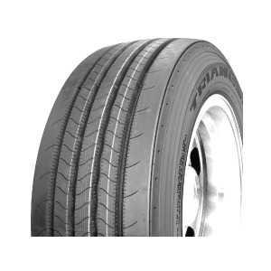 Купить TRIANGLE TR601 (рулевая) 315/80R22.5 154/151M