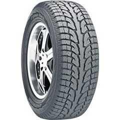 Купить Зимняя шина HANKOOK i*Pike RW 11 215/60R17 96T (Под шип)