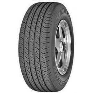Купить Всесезонная шина MICHELIN X Radial DT 215/65R15 95T