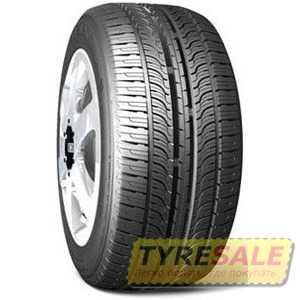 Купить Летняя шина NEXEN N7000 255/55R18 109W