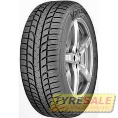 Летняя шина DIPLOMAT V - Интернет магазин шин и дисков по минимальным ценам с доставкой по Украине TyreSale.com.ua