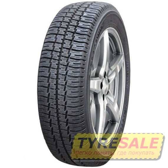 Всесезонная шина БЕЛШИНА Би-522 - Интернет магазин шин и дисков по минимальным ценам с доставкой по Украине TyreSale.com.ua