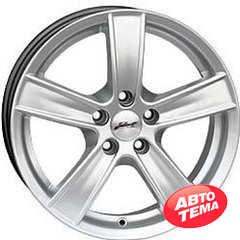 RS WHEELS Wheels 5155 TL HS - Интернет магазин шин и дисков по минимальным ценам с доставкой по Украине TyreSale.com.ua