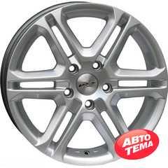 RS WHEELS Wheels 789 HS - Интернет магазин шин и дисков по минимальным ценам с доставкой по Украине TyreSale.com.ua