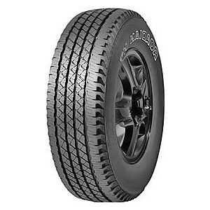 Купить Летняя шина NEXEN Roadian H/T 235/60R18 102H