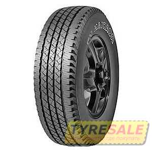 Купить Летняя шина NEXEN Roadian H/T 245/60R18 104H