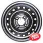 Купить КрКЗ Chevrolet Aveo R13 W5 PCD4x100 ET45 DIA56,5