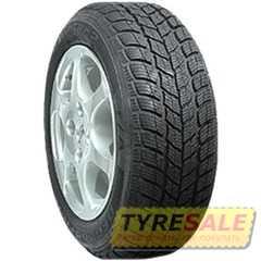 Купить Зимняя шина BFGOODRICH Winter 2 T/A 205/65R15 94T