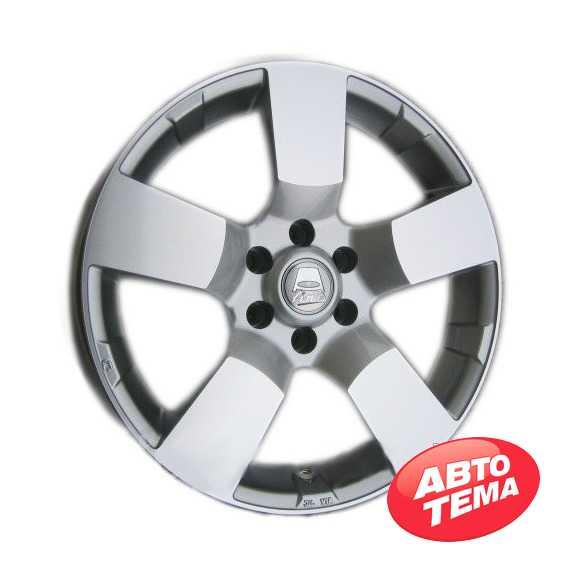 LAWU YL 7443 SP - Интернет магазин шин и дисков по минимальным ценам с доставкой по Украине TyreSale.com.ua
