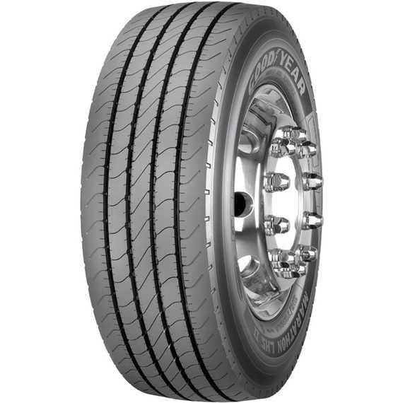 GOODYEAR Marathon LHS 2 - Интернет магазин шин и дисков по минимальным ценам с доставкой по Украине TyreSale.com.ua
