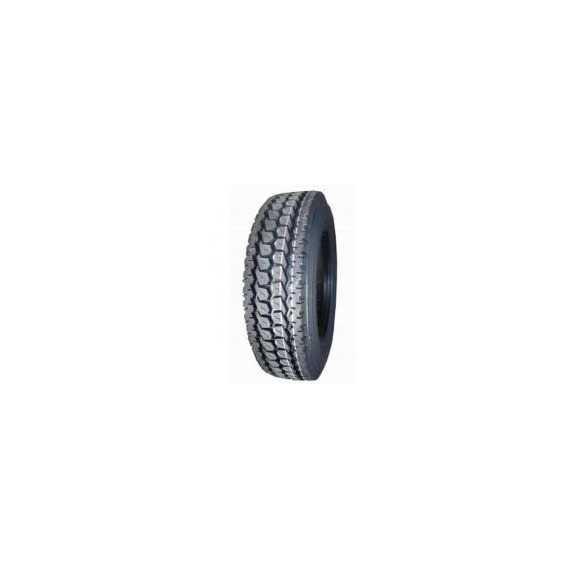 TRIANGLE TR657 - Интернет магазин шин и дисков по минимальным ценам с доставкой по Украине TyreSale.com.ua