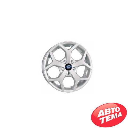 JT 1261 S - Интернет магазин шин и дисков по минимальным ценам с доставкой по Украине TyreSale.com.ua