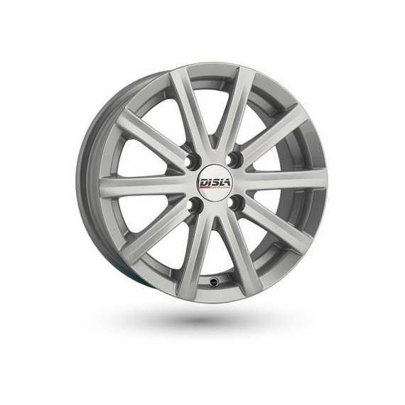 DISLA Baretta 305 FS - Интернет магазин шин и дисков по минимальным ценам с доставкой по Украине TyreSale.com.ua