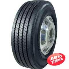 DOUBLESTAR DSR669 - Интернет магазин шин и дисков по минимальным ценам с доставкой по Украине TyreSale.com.ua