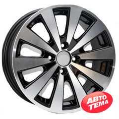 SPORTMAX RACING SR 252 GSP - Интернет магазин шин и дисков по минимальным ценам с доставкой по Украине TyreSale.com.ua