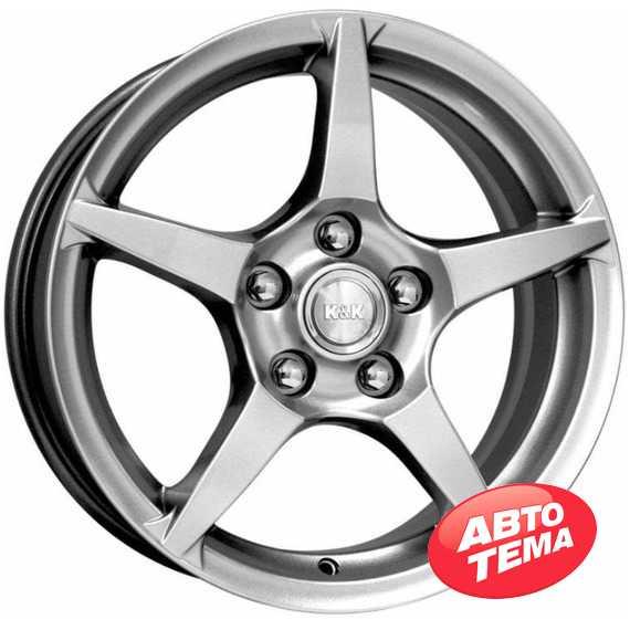 КиК R1 (Блэк Платинум) - Интернет магазин шин и дисков по минимальным ценам с доставкой по Украине TyreSale.com.ua