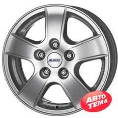 ALUTEC ENERGY T DE - Интернет магазин шин и дисков по минимальным ценам с доставкой по Украине TyreSale.com.ua