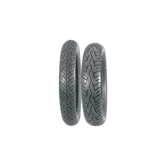 BRIDGESTONE BT-45 - Интернет магазин шин и дисков по минимальным ценам с доставкой по Украине TyreSale.com.ua