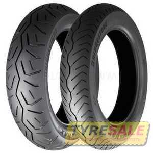 Купить BRIDGESTONE Exedra Max 140/90 R15 70H REAR TL
