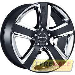 FONDMETAL R12 Sport - Интернет магазин шин и дисков по минимальным ценам с доставкой по Украине TyreSale.com.ua