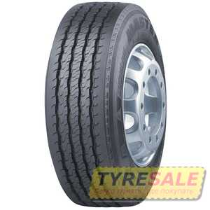 Купить Грузовая шина MATADOR FR 2 Master 285/70 R19.5 145M
