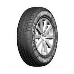 Летняя шина AEOLUS AG02 - Интернет магазин шин и дисков по минимальным ценам с доставкой по Украине TyreSale.com.ua