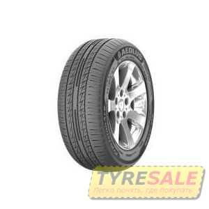 Купить Летняя шина AEOLUS AH01 Precision Ace 205/60R16 92H