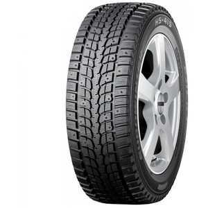 Купить Зимняя шина FALKEN Eurowinter HS 415 205/55R16 94T (Под шип)