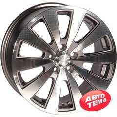 ZW 252 EP - Интернет магазин шин и дисков по минимальным ценам с доставкой по Украине TyreSale.com.ua