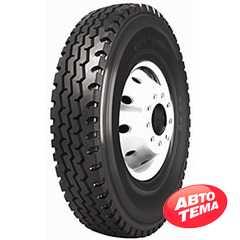 THREE A 168 - Интернет магазин шин и дисков по минимальным ценам с доставкой по Украине TyreSale.com.ua